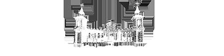 Парафія св. Антонія з Падви у Южноукраїнську